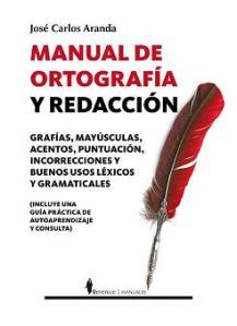 Cubierta_Manual de ortografía y puntuación_30mm_280110.indd