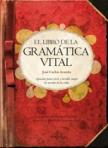 Material de forrado_El libro de la gramatica vital_26mm_251010.i