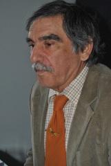 Francisco Osuna