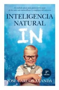 Inteligencia natural 2ª Edición