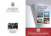 Inteligencia natural en Lucena 24 de mayo de 2013 (2)