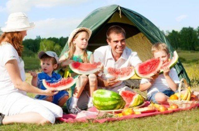 13791942-familia-feliz-tiene-un-pic-nic-al-aire-libre