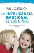 la-inteligencia-emocional-de-los-ninos-9788408041030