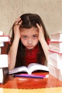 9756219-problemas-de-la-educacia-n
