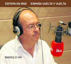 RNE MANOLO H.H.