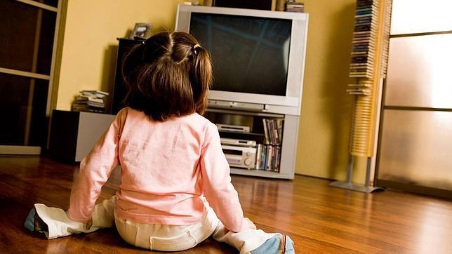 BULLYING Y CONSUMISMO; ¿SABES QUÉ VEN TUS HIJOS EN TELEVISIÓN? RESULTADOS DE UN ESTUDIO DE LA UNIVERSIDAD DE GRANADA (ABC, 10/06/2014)