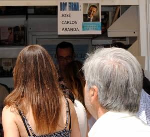 feria madrid 2014 1