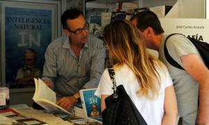 feria madrid 2014 6