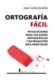 Cubierta_Ortografía fácil_v3_9mm_241013.indd