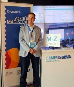 madrid 2014 bbva 2