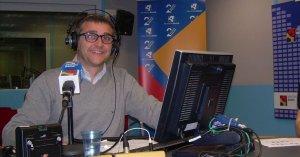 CARLOS-ESPATOLERO-Presentador-Gala-ASADICC