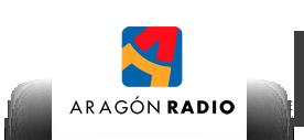 radio aragon