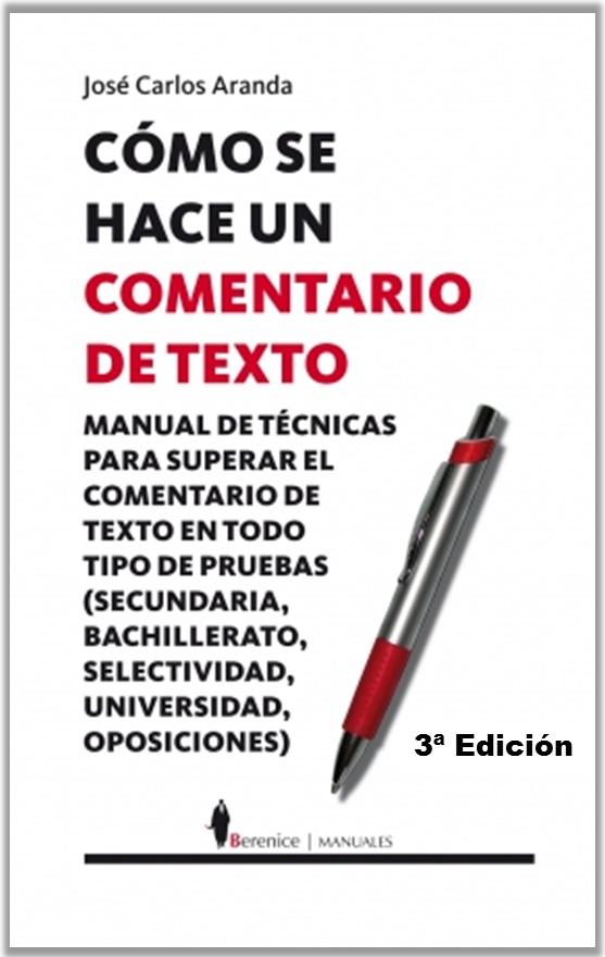 ORACIÓN SIMPLE 4: SUJETO Y PREDICADO (SINTAGMA NOMINAL Y SINTAGMA ...