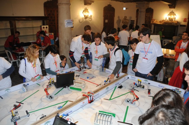 FOTO_LegoLeague_01