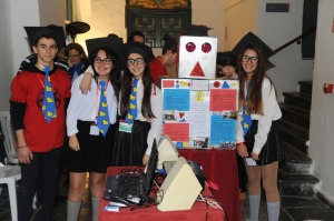 FOTO_LegoLeague_07