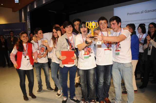 FOTO_LegoLeague_32