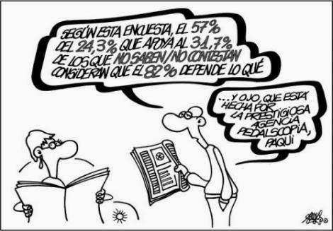falacia-demoscopia-primarias-del-psc-barcelon-l-ekhxyr