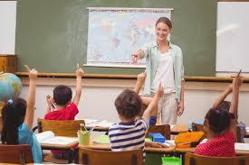 profesor-dando-clase