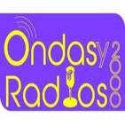 ondas-y-radios-2000
